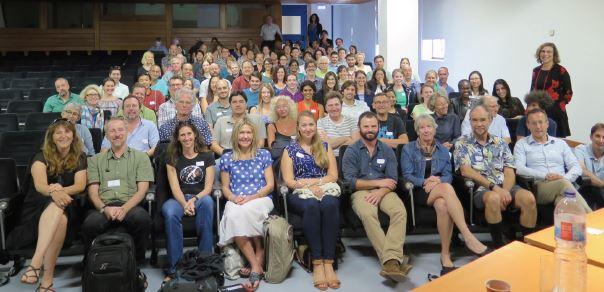DOSI Meeting Aug 2015 Small